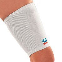 Support4Physio Lp: Elasticated Thigh Support Lp602 - Small