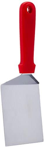 Espátula Confeitaria Mimo Style ASA1782
