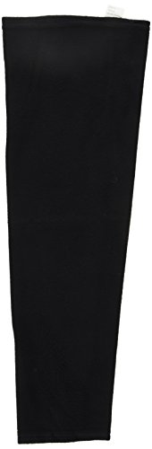DonJoy Knee Brace Undersleeve, Closed Patella, Medium