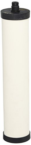Franke USA FRX02 Replacement Water Filter Single White