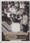 #10: Deion Sanders #/250 (Football Card) 2011 Timeless Treasures - [Base] - Material Jerseys [Memorabilia] #108