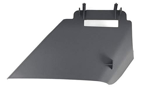 Husqvarna 532185595 Discharge Deflector