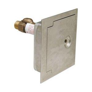 Zurn Z1330-3/4 Wall Hydrant