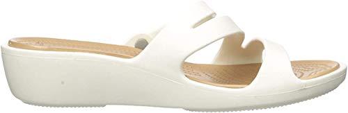 crocs Women's Patricia Fashion Sandals