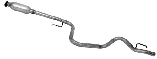 Walker 56154 Exhaust Resonator Assembly