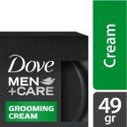 Dove Men + Care Grooming Cream, 1.75 oz