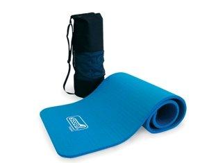 SISSEL Pilates & Yoga Mat Carry Bag