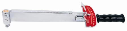 Tohnichi Flat Beam Torque Wrench F92N (10~92Nm)