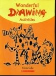 Wonderful Drawing Activities
