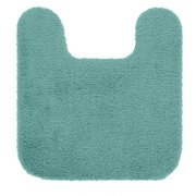 Superieur Better Homes And Gardens Extra Soft Bath Rug Size 20u0026quot; X 21.5u0026quot;  Contour Color