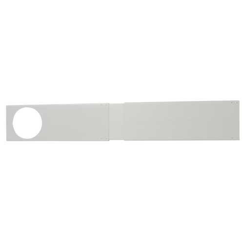 Whynter ARC-WK-TYPEM2 Plastic Window Kit For Arc-148Ms & Arc