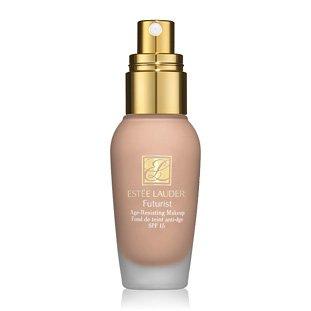 Estee Lauder Futurist Age Resisting Makeup product image