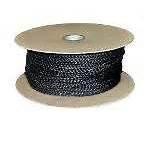 3/16'' x 200' Perkins 151 firberglass wood stove replacement rope gasket Spool