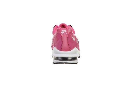 Zapatillas De Running Nike Hombres Air Max 1 Negras / Grises