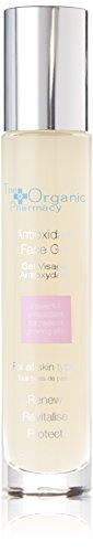 Organic Pharmacy Antioxidant Face Cream - 4
