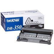 Brand New Genuine Brother DR350 Laser Toner Drum, Designed to Work for DCP-7020, HL-2040, HL-2070N, IntelliFax 2910