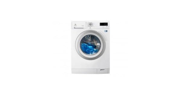 Lavadora Electrolux EWF1286GDW2: Amazon.es: Grandes electrodomésticos