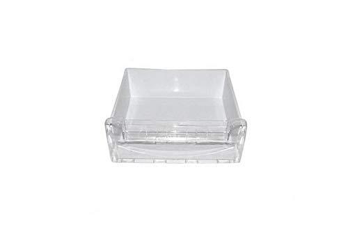Merloni Indesit C00283261 - Cajón para congelador: Amazon.es ...