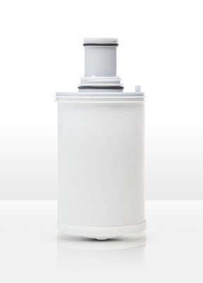 eSpring UV Light Water Purifier Replacement Cartridge (Makes Approx. 1320 Gallons of Water a Year)