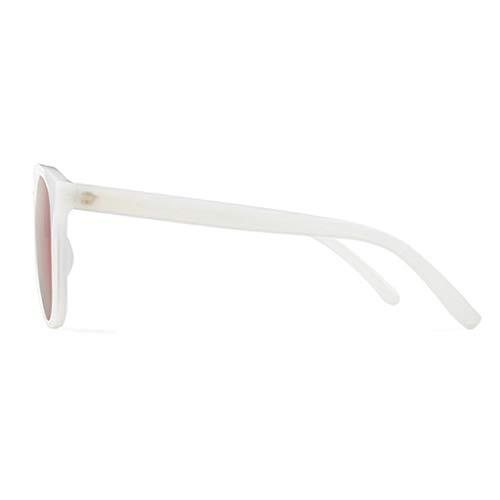 Soleil soleil C Double de de Nouvelles Sport C Faisceau de modèles Couple Femmes Conduite pour Miroir Femme Couleur Lunettes lunettes de rétro Des à polarisées pwxSEv8qw