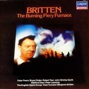 the fiery furnaces vinyl - 8
