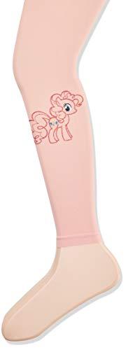 Pinkie Pie Tights -Child