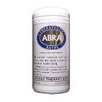 ABRACADABRA BATH,STRESS THERAPY, 17 OZ Abracadabra Bath