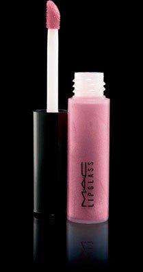 mac-lip-glass-lip-gloss-cultured-for-women-017-ounce