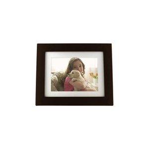 Amazoncom Pandigital Pan8004w01c 8 Inch Lcd Digital Picture Frame