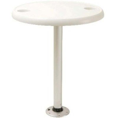 AMRS1690102 * Springfield Round Table Boat Package