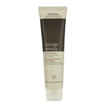 Aveda Damage Remedy Daily Hair Repair (New Packaging) - 100ml/3.4oz