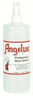 Angelus Shoe Stretch Qt Size