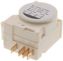 WR09X10049 - Temporizador de descongelación de refrigerador para ...