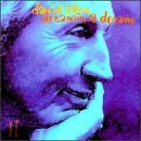 Dreamin' a Dream by Daevid Allen (1997-10-21)