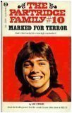 img - for Marked For Terror book / textbook / text book