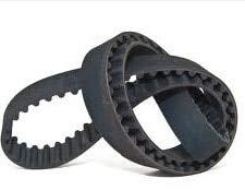 Fevas 2041434 Timing Belt for Sodick EDM Wire Cut Machine, Sodick Belt, Sodick Timing Belt 2041434,Sodick 2041434