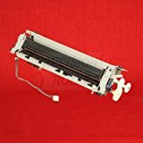 HP CP1210/ CP1215/ CP1510/ CP1515/ CP1518/ CM1312 Series New Compatible Color Laser Toner Fuser, Part # RM1-4430 (Cp1510 Series)