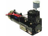 Oasis XD3000 Heavy Duty Air Compressor