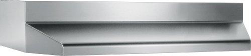 Stainless Steel Hood Shell - Broan 373004 30