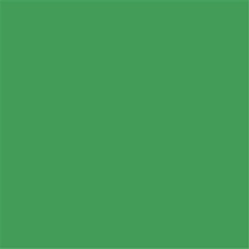 Magic Cover Self-Adhesive Vinyl Contact Paper, Shelf and Drawer Liner, 18-inches by 20-Feet, Green