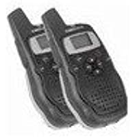 BellSouth 2252 FRS 2-Way Radio - Pair