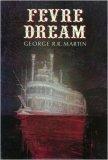 book cover of Fevre Dream