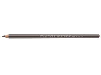 Shu Uemura Hard Formula Eyebrow Pencil H6 BROWN 03