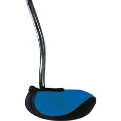 Stealth Putter Boote, Black, Outdoor Stuffs