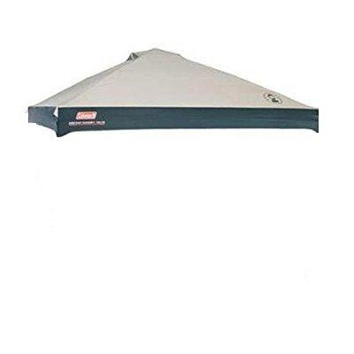 coleman canopy top - 5