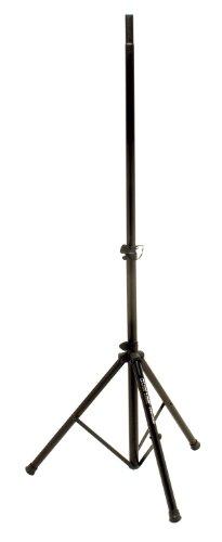 Quik Lok S-173BK(PAIR) Speaker/Monitor ()