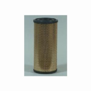 FILTRON AM406//1 Luftfilter