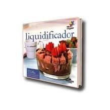 Liquidificador