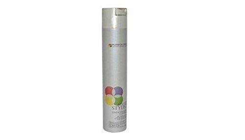 Sebastian Shaper Plus Hair Spray, 10.6-Ounces Bottle by Seba