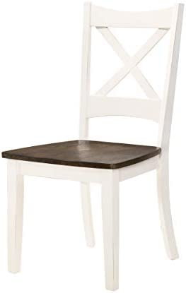 Lane Home Furnishings Lexington 2-Pack Dining Chair